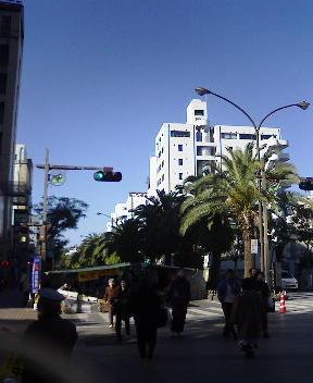200401181005.jpg