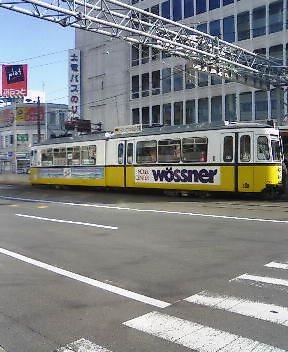 200410211523.jpg