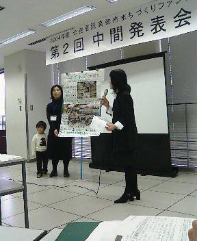 200501291351.jpg