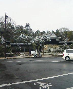 200502011048.jpg
