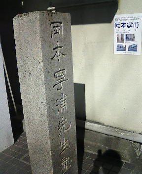 200511211042.jpg