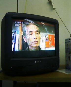 200601041838.jpg